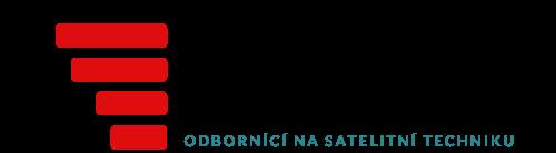 Novopacká Elektra